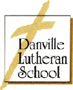 Danville-Lutheran